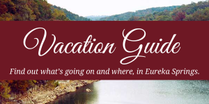 vacation-guide-eureka