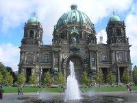 perjalanan-eropa-berlinerdom