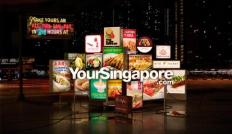 your-singapore-com