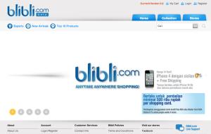 blibli-logo