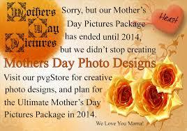 motherdays