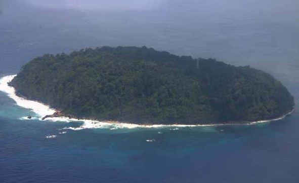 pulau-rondo